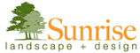 Sunrise Landscape and Design | Great Falls | Reston | Leesburg | Aldie | Middleburg